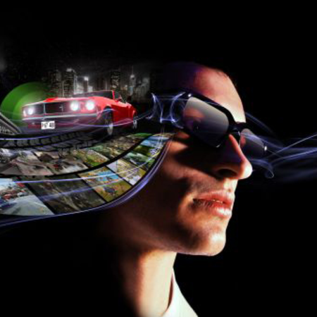 Is Stereoscopic 3D gaming ready?