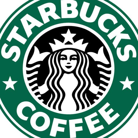 Starbucks offers free Wi-Fi for card holders