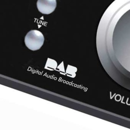 Digital Radio UK group announced to manage DAB switchover