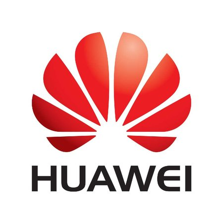 Huawei promises 56Mbps HSPA+ mobile broadband in 2010