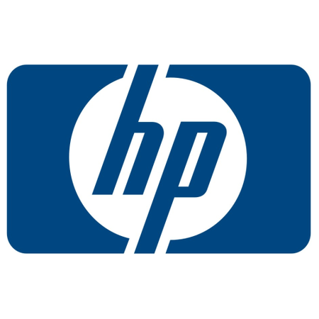 HP offers music with laptops