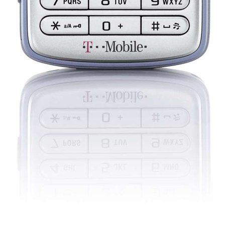 T-Mobile offers mobile broadband gift bundles