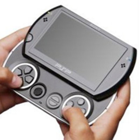 The first 13 PSP Minis on the Playstation Store