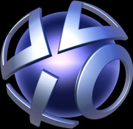 Quick guide to the PlayStation Store for PSPs