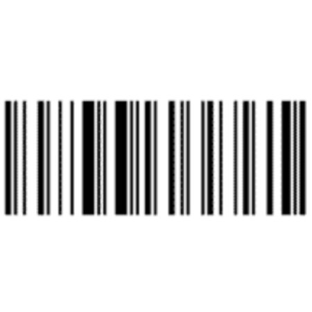 Google doodle celebrates barcode anniversary