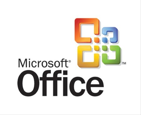 Microsoft introduces Office Starter 2010