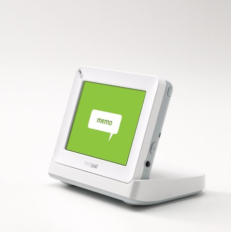 Mintpad launches in the UK