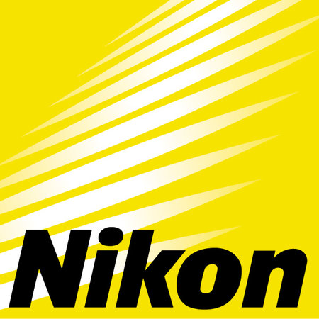 Nikon D3S breaks cover