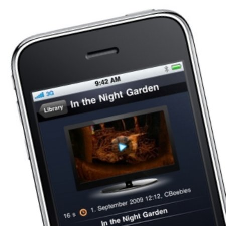Elgato EyeTV pulled from App Store