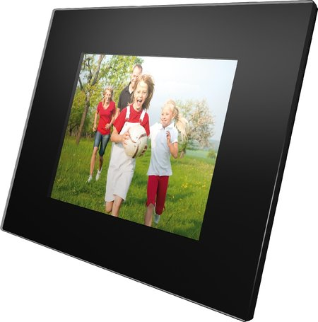 Jessops offers two new digi photo-frames
