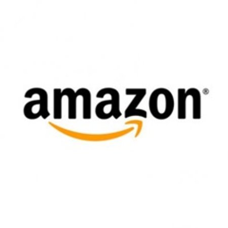 Amazon PayPhrase announced