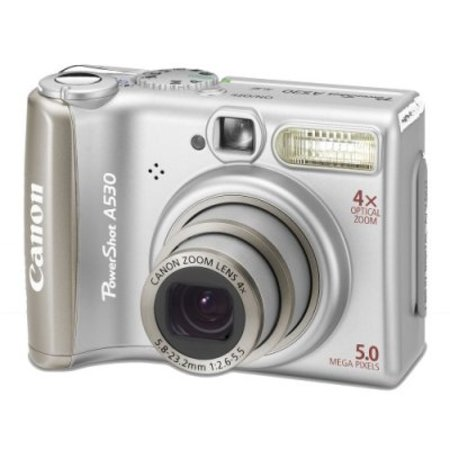 Canon confirms some of its digital cameras are overheating