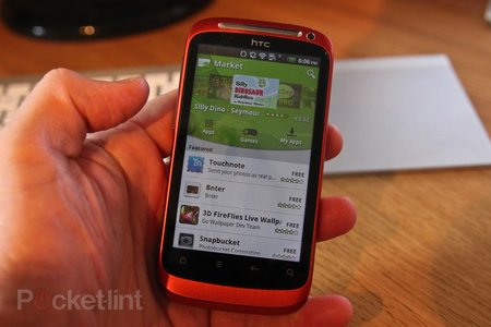 78 Android tips for beginners - photo 2