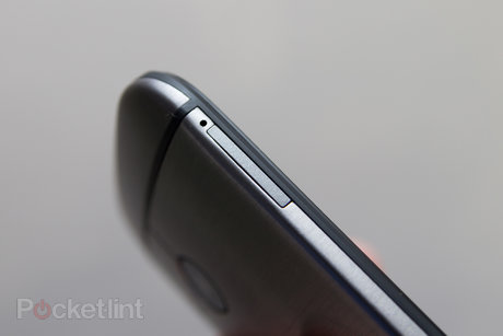 HTC One mini 2 preview
