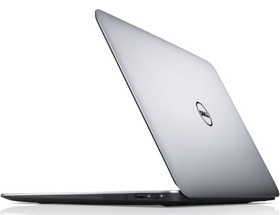 dell-xps-13-ultrabook-launched-3.jpg