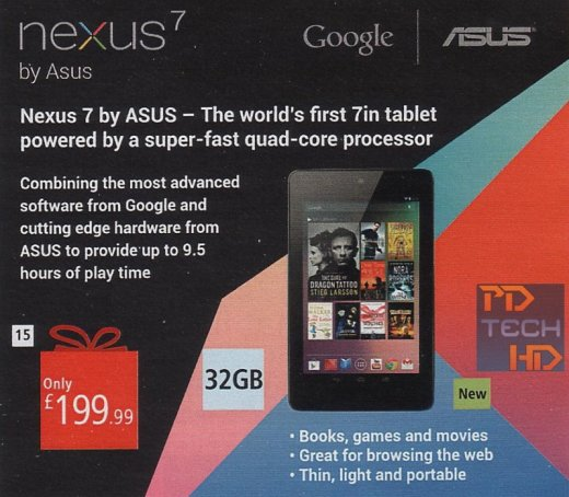http://cdn.pocket-lint.com/images/J2hC/argos-to-sell-32gb-google-nexus-7-for-under-two-hundred-pounds-1.jpg