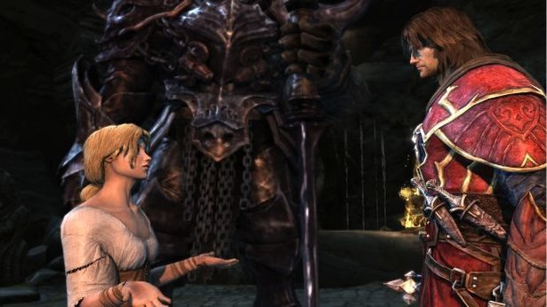 castlevania-lords-of-shadow-review-6