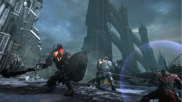 castlevania-lords-of-shadow-review-8
