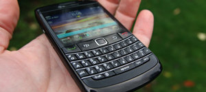 blackberry bold 3 images. i which Blackberry+old+3