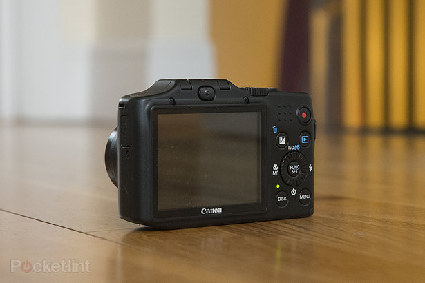http://cdn.pocket-lint.com/images/4Ycm/canon-powershot-sx160-is-compact-camera-review-2.jpg