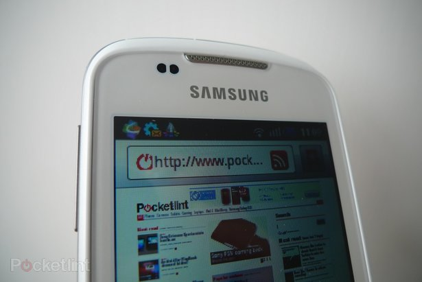 http://cdn.pocket-lint.com/images/4mWh/samsung-galaxy-mini-gt-s5570-phone-review-android-10.jpg?20110712-095020