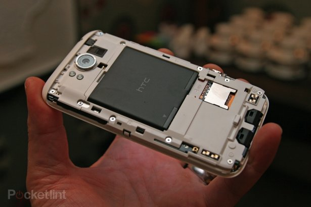 http://cdn.pocket-lint.com/images/4x2P/htc-sensation-xl-first-review-33.jpg?20111006-181241