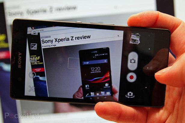 Sony Xperia Z. Phones, Sony, Sony Mobile, Sony Xperia Z, Android 14