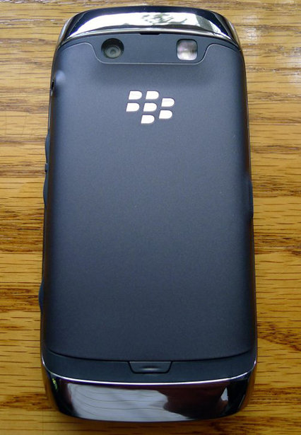 http://cdn.pocket-lint.com/images/Bw5Y/blackberry-monza-touch-torch2-leaked-0.jpg?20110726-155319