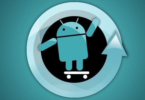 Rebel Android Market ready to house naughty apps. Apps, Android apps, Android Market, Google, CyanogenMod 0