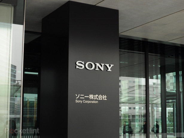 Sony: UK is last big market for plasma TV technology