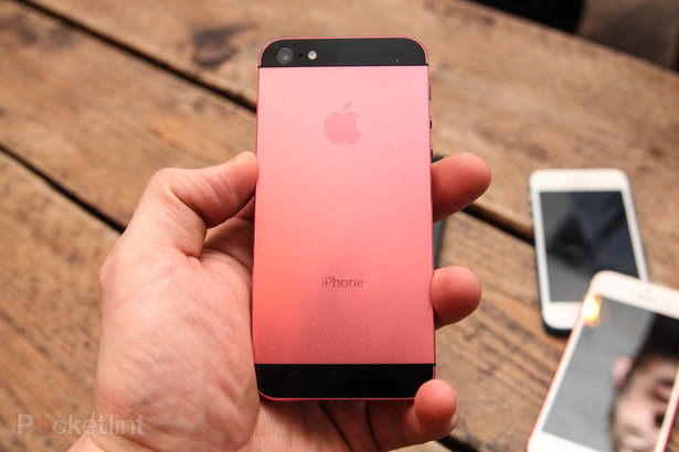 coloured-iphone-5-pictures-hands-on-13.j
