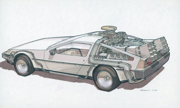 concept-drawings-back-to-the-future-0.jpg