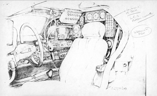 concept-drawings-back-to-the-future-1.jpg