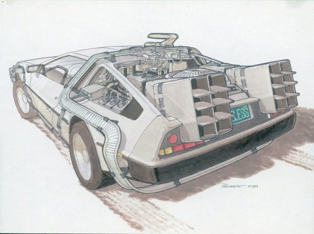 concept-drawings-back-to-the-future-11.jpg