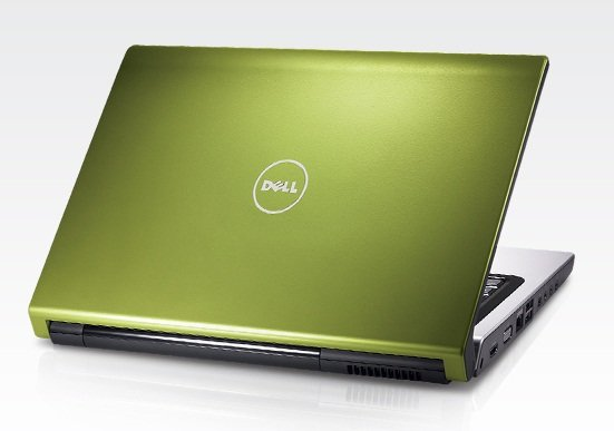 top 10 laptops under 500