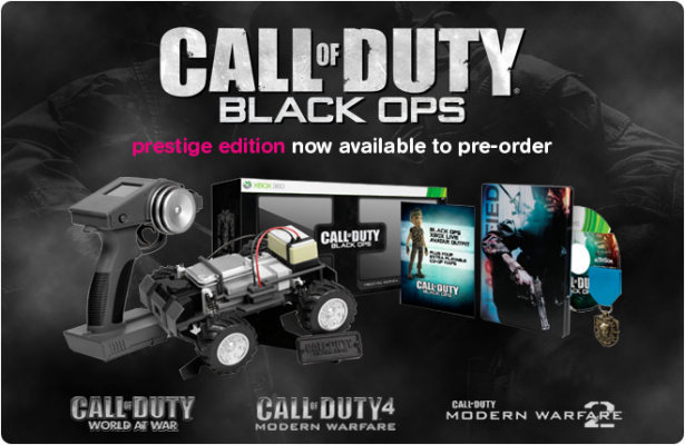 black ops prestige badges. lack ops prestige badges. cod