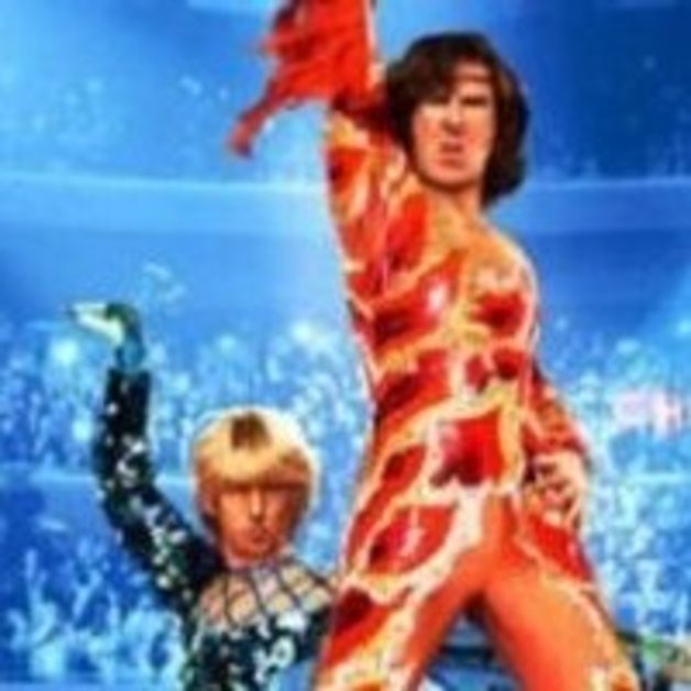 Blades of Glory Dvd Blades of Glory Dvd