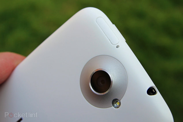 http://cdn.pocket-lint.com/images/4Hmc/htc-one-x-review-phone-4.jpg?20120402-132405