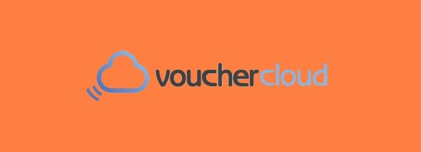 Orange Top Up Voucher Codes Online