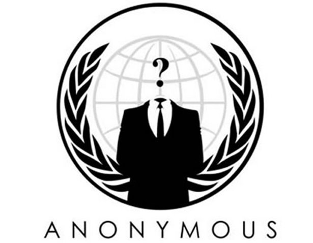 Anonymous targets Apple in latest hack. Apple, Anonymous, Hacking, Hackers, Steve Jobs, Cyber Crime,  0