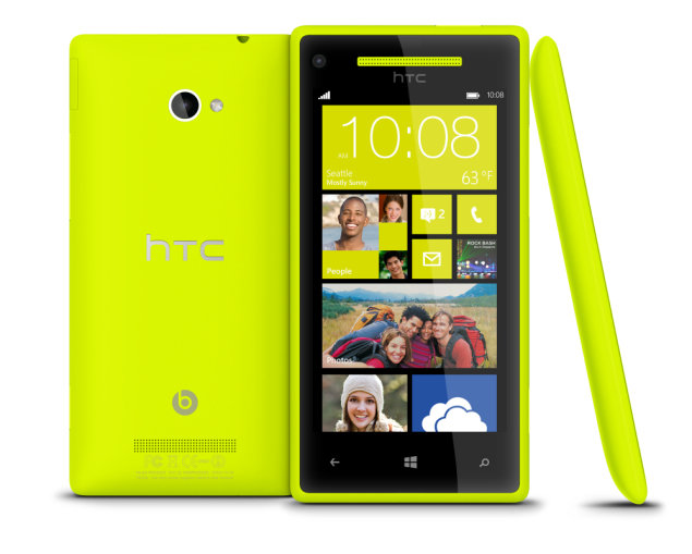 http://cdn.pocket-lint.com/images/HGwf/htc-now-lead-windows-phone-8-partner-0.jpg?20120920-093144