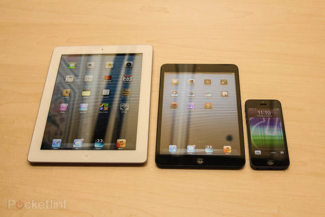 [Image: apple-ipad-mini-preview-20.jpg?20121023-201933]