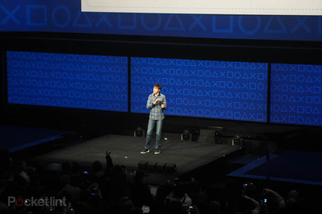 Sony: PS4 to tell you what to play next even before you know yourself. Gaming, PS4, Sony, 0
