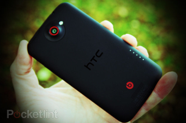 HTC M7 heading to AT&T, Verizon and Sprint. HTC, HTC M7, AT and T, Verizon, Sprint, T-Mobile 0