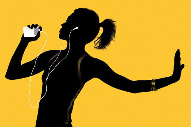 Apple sets modern milestone, 25 billion tunes available about iTunes. Apple, iTunes, Music 0