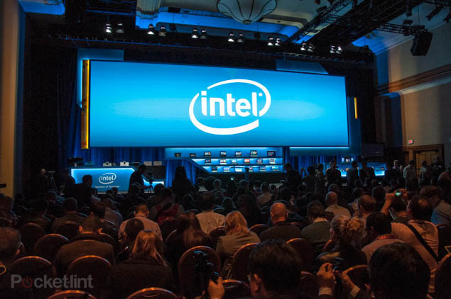 Intel confirms streaming service and set-top box slated for 2013 to take on cable. Intel, Intel Media, Apple, Netflix, Set-top boxes 0