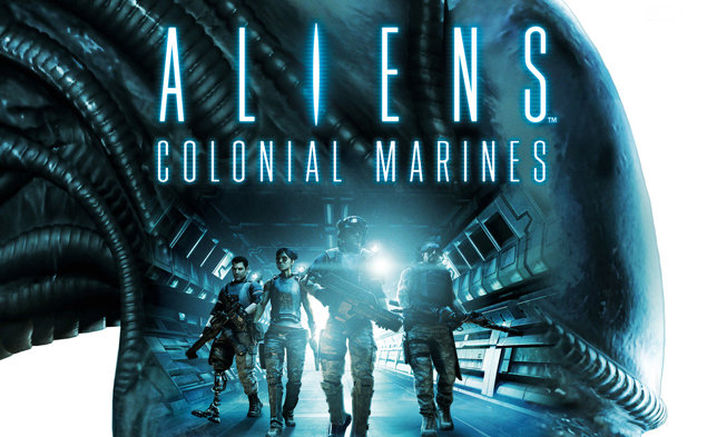 win-aliens-colonial-marines-limited-edit