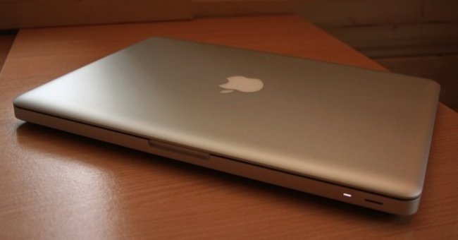 The low down: Best Laptop 2009 - photo 2