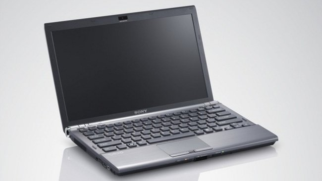 The low down: Best Laptop 2009 - photo 6