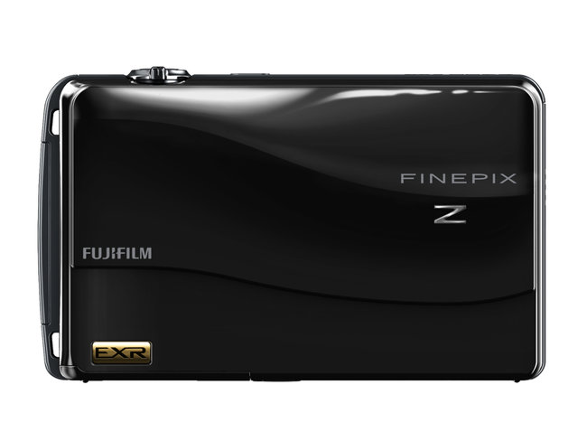 "Fujifilm FinePix F80EXR launches with ""Pet Detection"" mode  - photo 4"